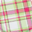 : Summer Frocks - Plaid