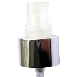 : Pump Cap to suit bottle