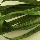 Moss Green 3mm