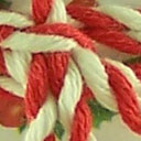 : Baker�s Twine Red