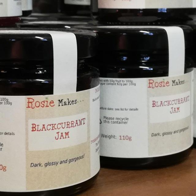 fruit sugar declaration - jam and similar products regulations