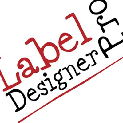 Love jam jars | Label Designer Pro Our online label design tool aimed at the Artisan Producer