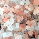 Himalayan Rose Pink Salt 500g