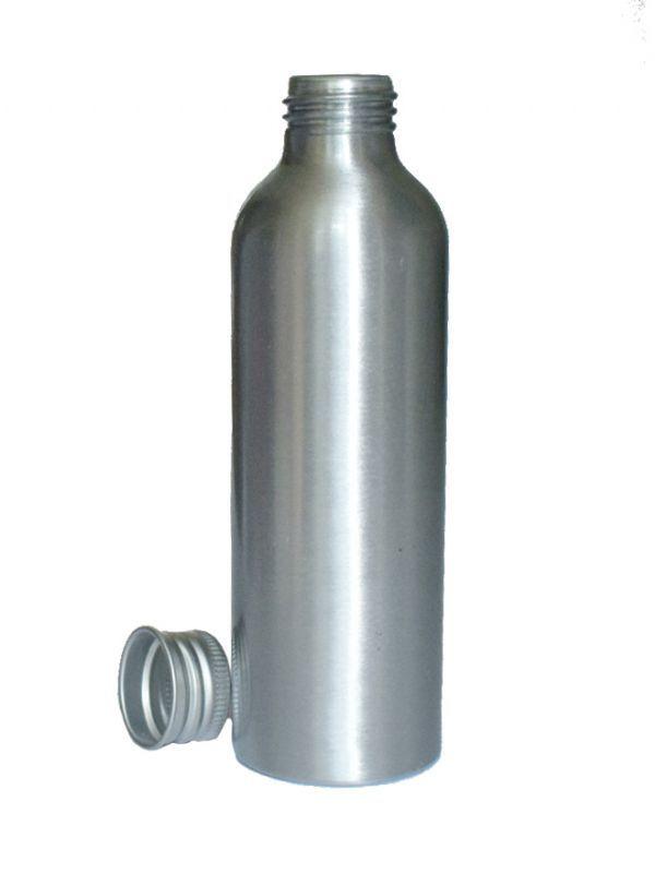 Aluminium Tin 45x143mm 150ml 2