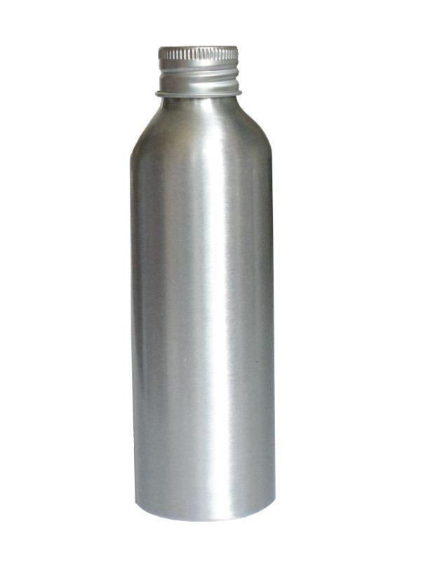 Aluminium Tin 45x143mm 150ml 1
