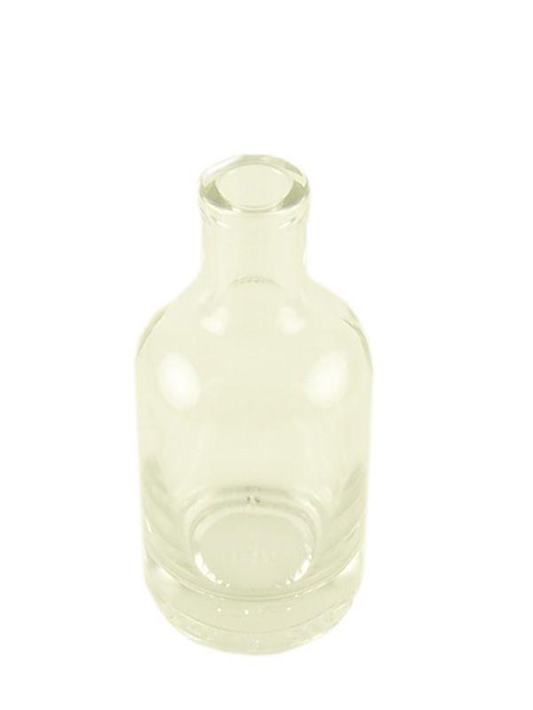 Glass Arrenzo Bottle 200ml