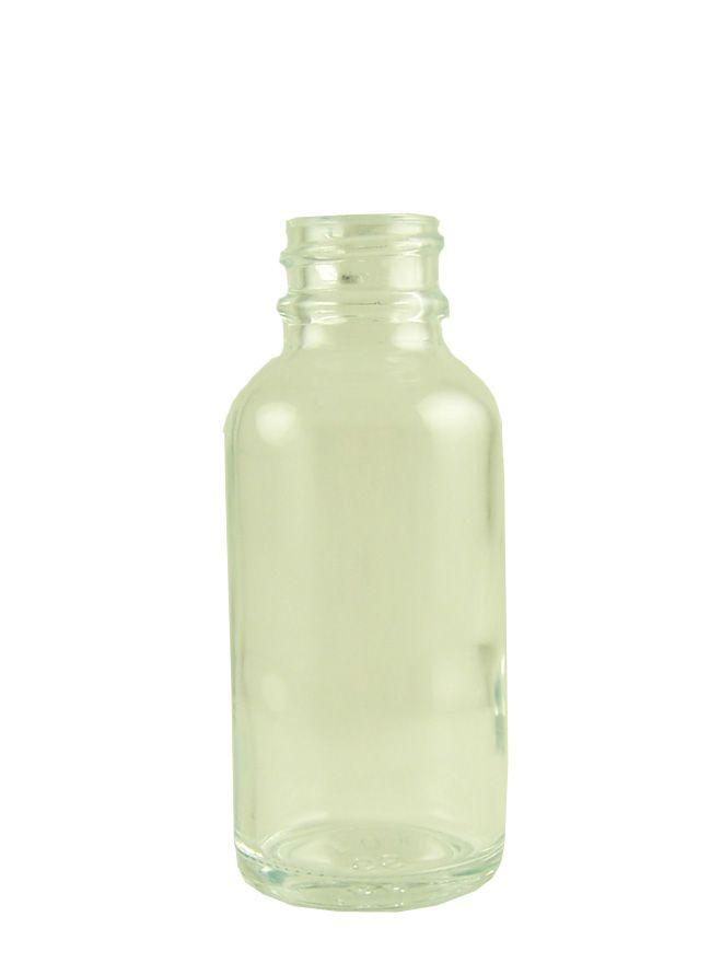 Glass Bottles Minuette 30ml