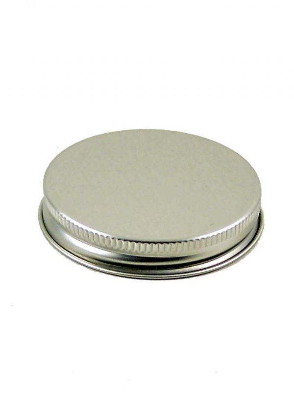 Cap R3 Aluminium EPE Liner