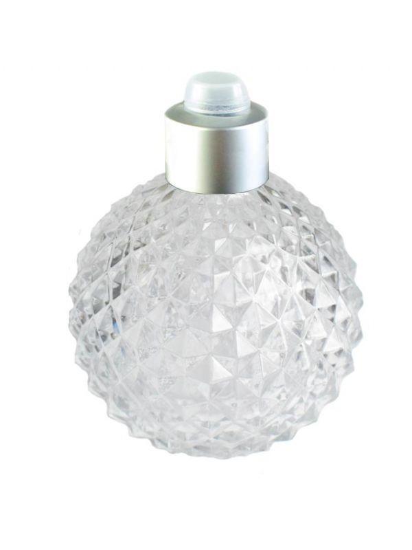 Cristallo Fragrance Diffuser Bottle 200ml 2