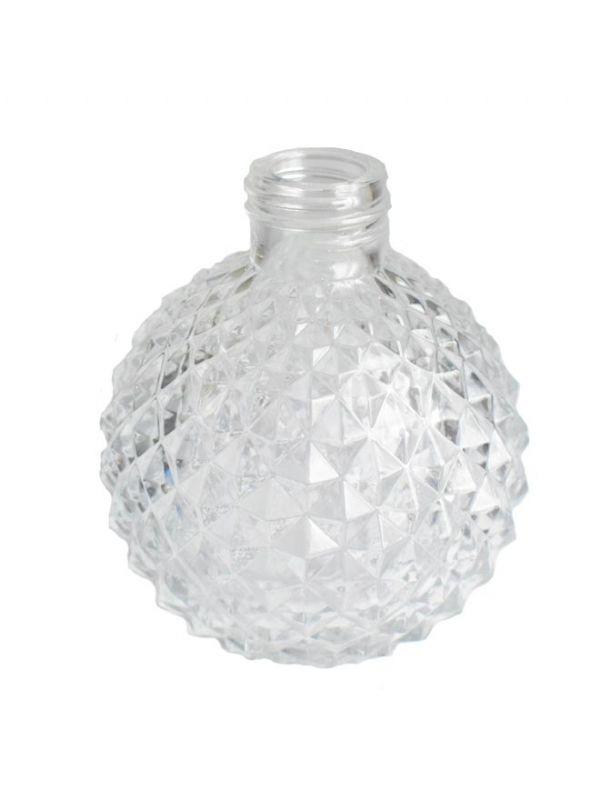 Cristallo Fragrance Diffuser Bottle 200ml 3