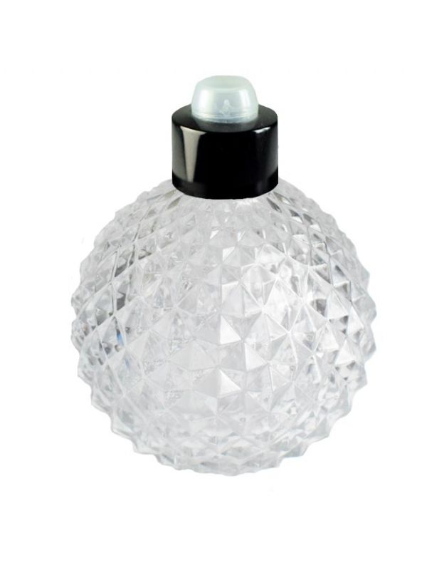 Cristallo Fragrance Diffuser Bottle 200ml
