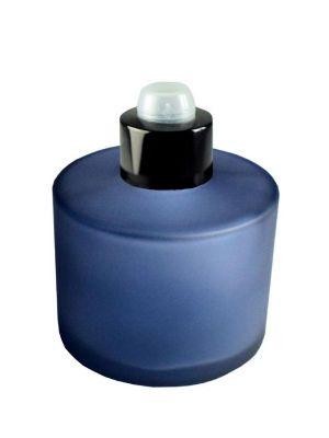 Love jam jars   Foschia Fragrance Diffuser Bottle 100ml