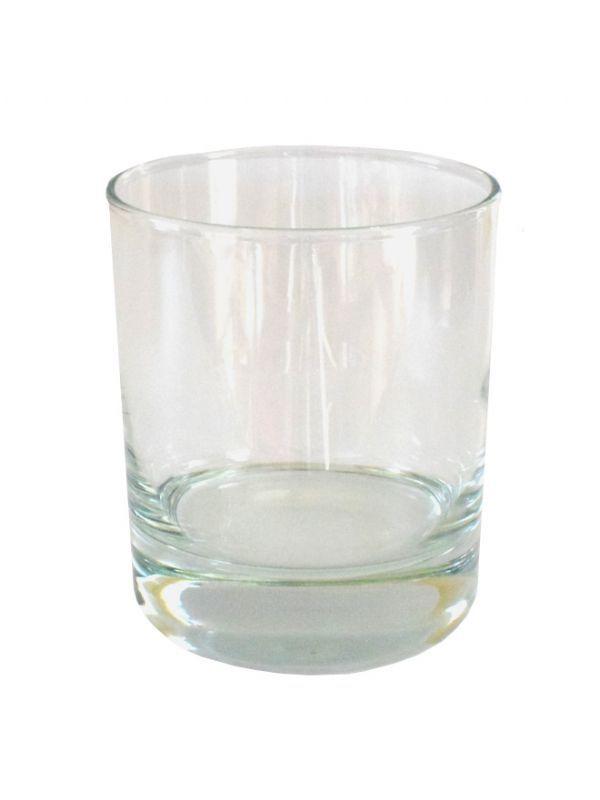 La Cero Candle Jar 300ml