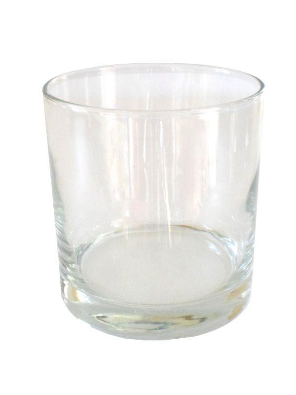 La Cero Candle Jar 420ml