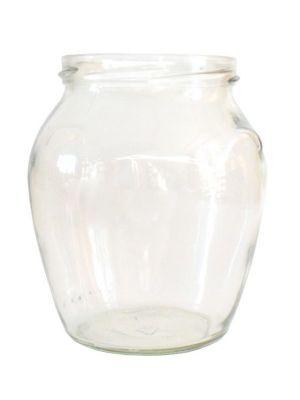 Jam Jars Orcio Glass 720ml