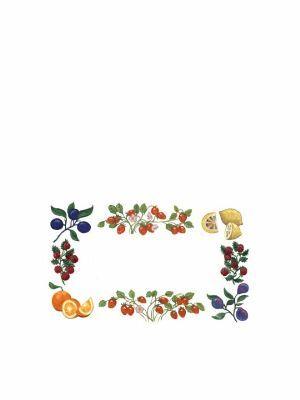 Love jam jars | H Classic Fruits