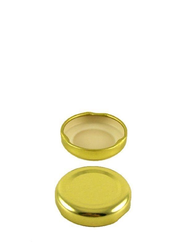 Jar Lid 038