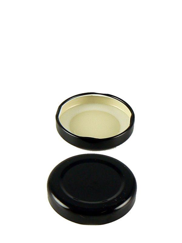 Jar Lid 043