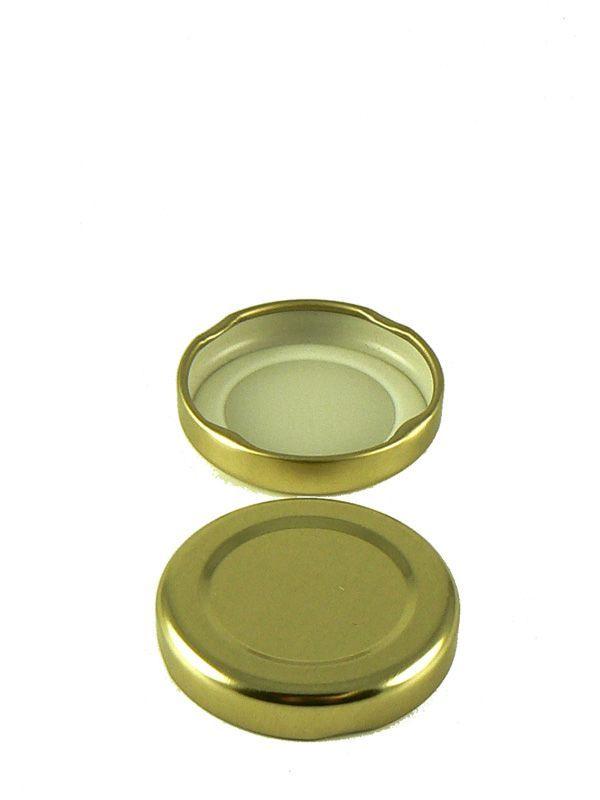 Jar Lid 043 2