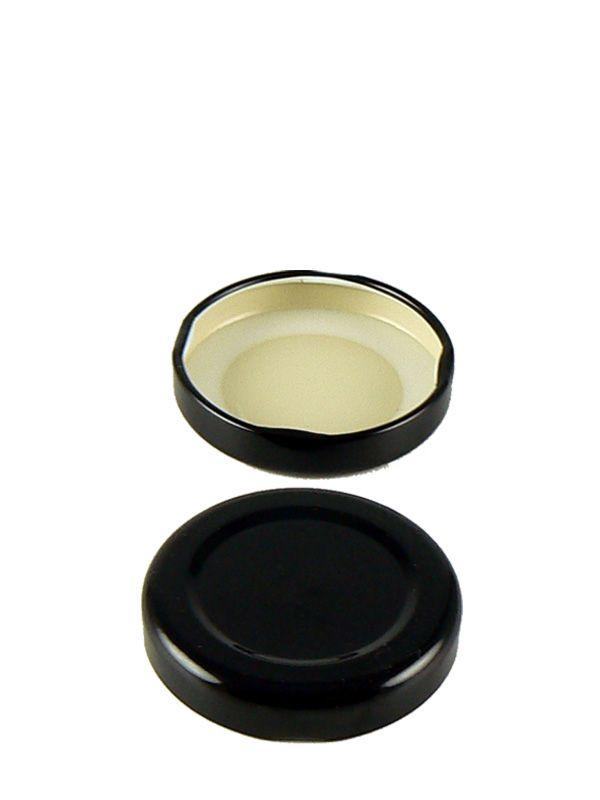 Jar Lid 048