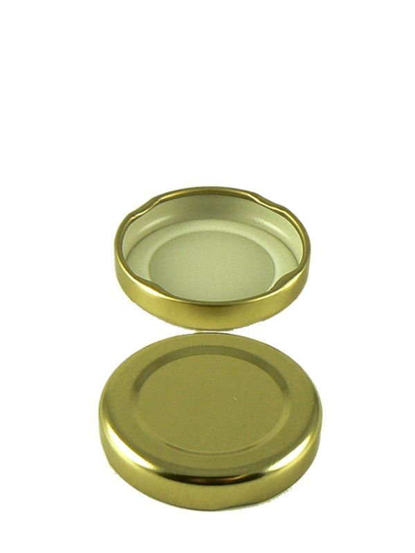 Jar Lid 048 2