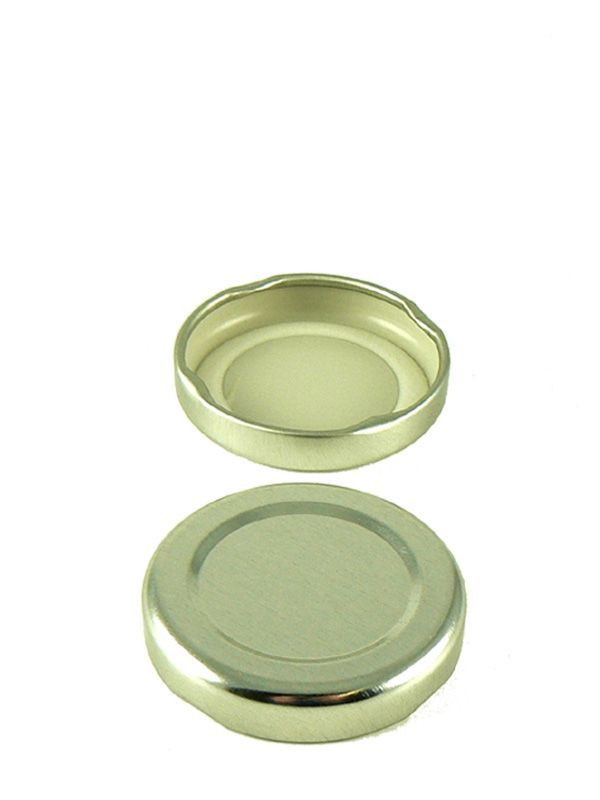 Jar Lid 048 3