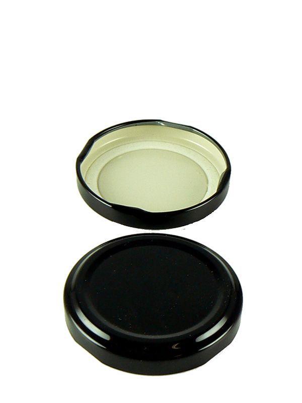 Jar Lid 053 1