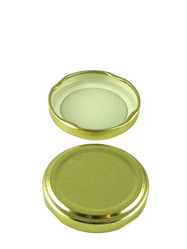 Jar Lid 053 2
