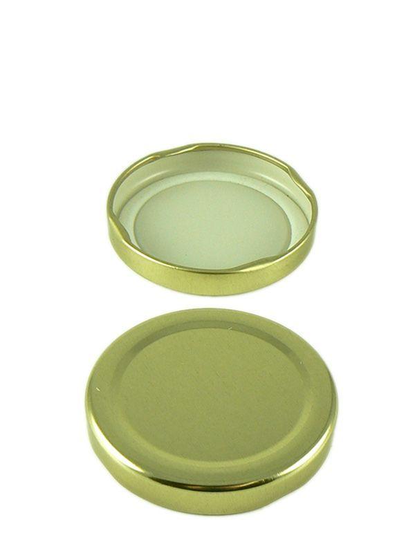Jar Lid 058 2