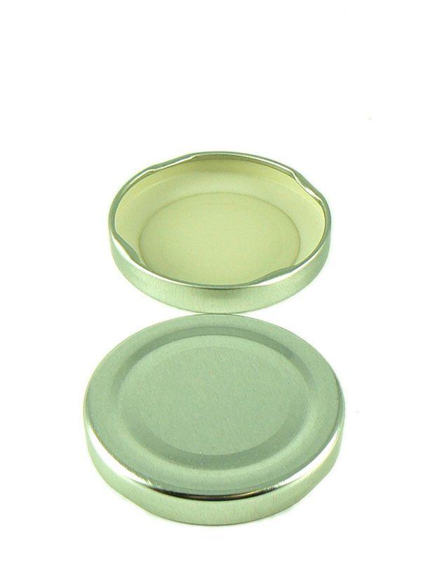 Jar Lid 058 3