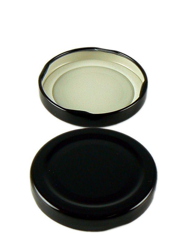 Jar Lid 066
