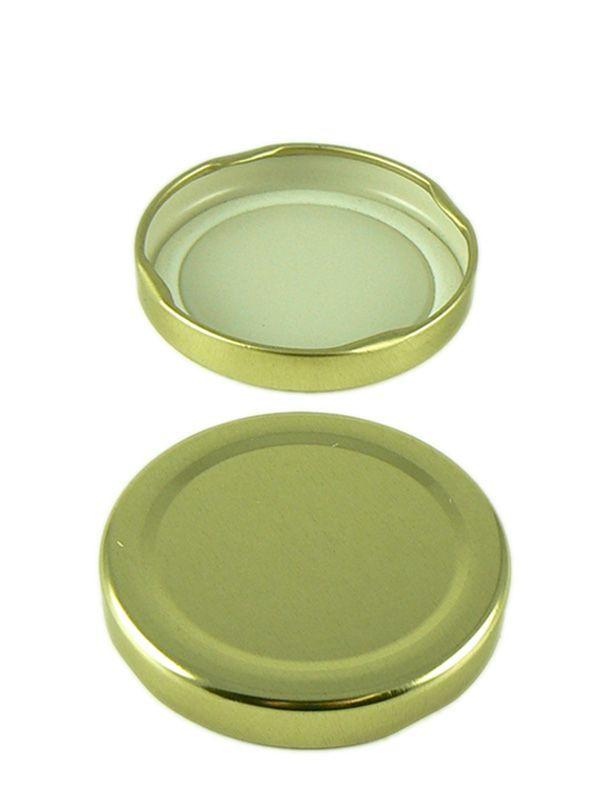 Jar Lid 063 2