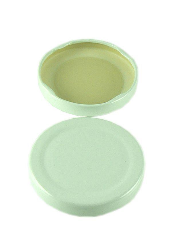 Jar Lid 063 4