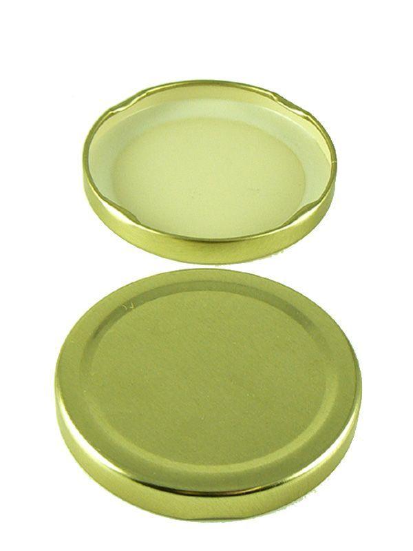 Jar Lid 070 2