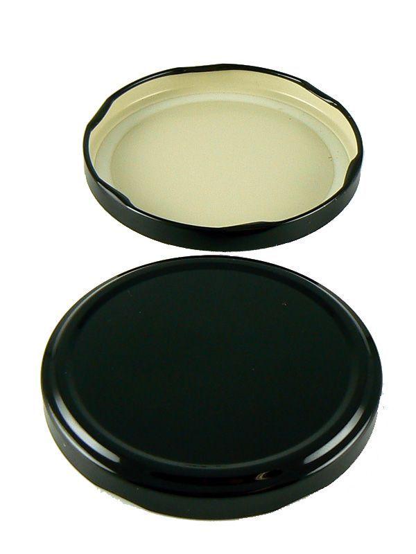 Jar Lid 082 1