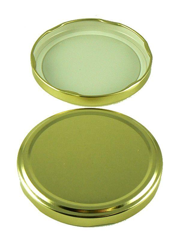 Jar Lid 082 2