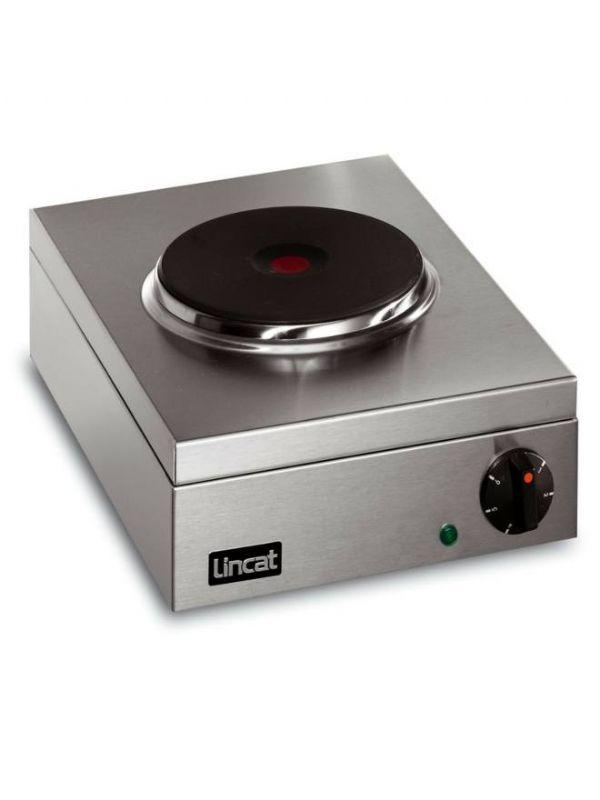 Lincat Electric Boiling Hob (2kw Single)