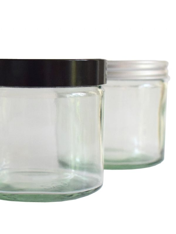 Ointment Jar 250ml