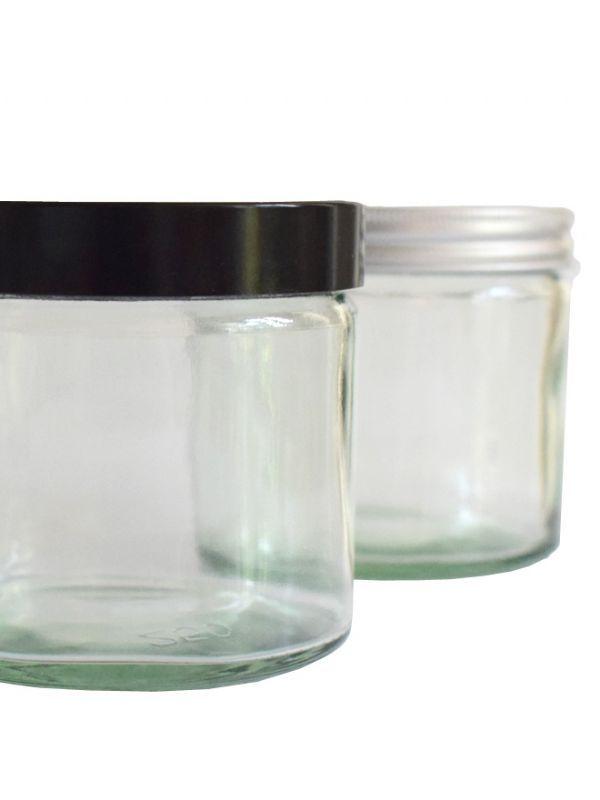 Ointment Jar 250ml 1