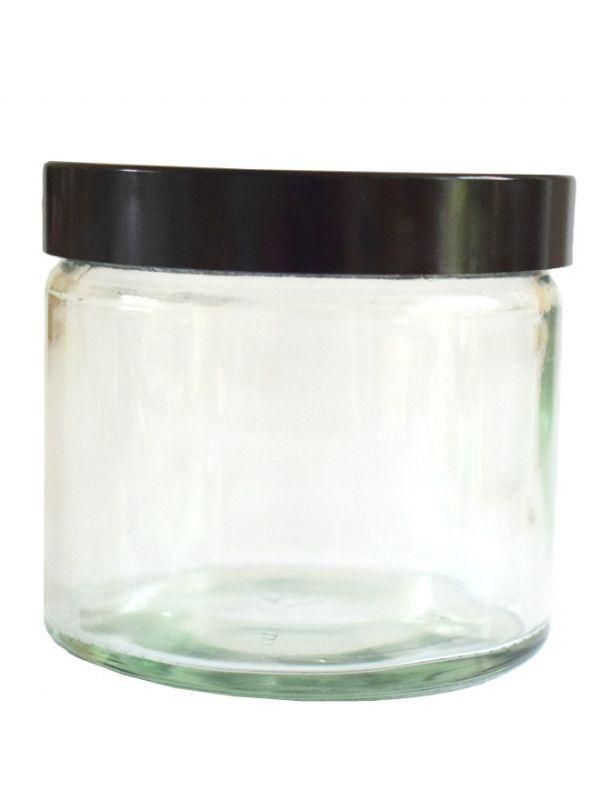 Ointment Jar 250ml 2