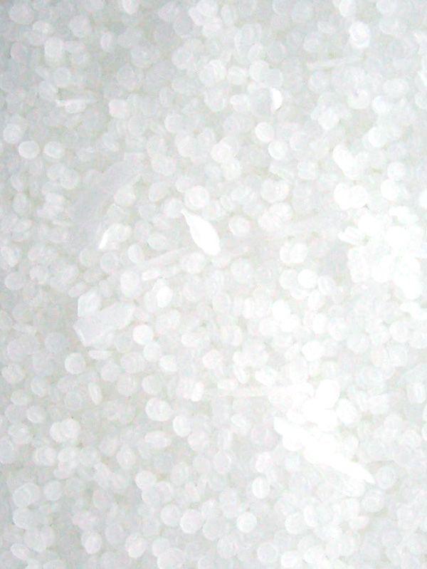 Paraffin Wax 500g Food Grade