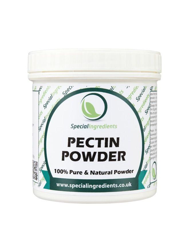 Pectin Powder 100g
