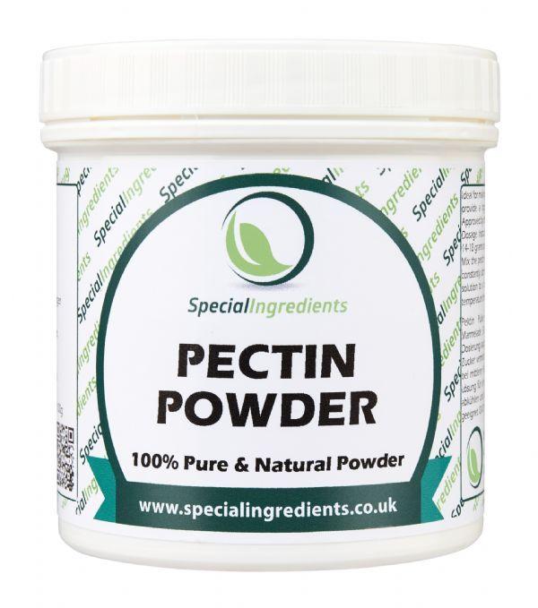 Pectin Powder 500g