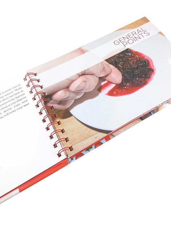 Rosie's Book of Jam Recipes 3