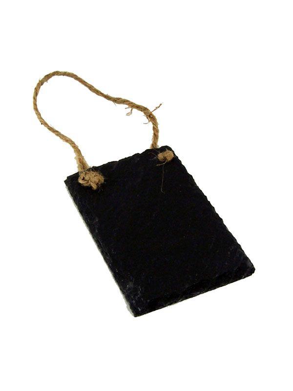 Slate Blackboard 5 x 3'