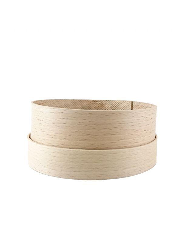 Wooden Sieve 10cms 2
