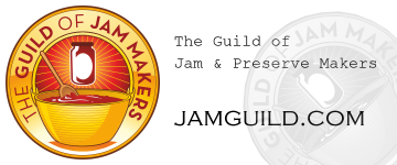 The Guild of Jam and Preserve Makers
